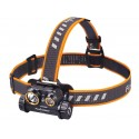 Linterna Frontal Fenix HM65R