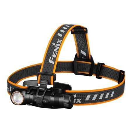 Linterna Frontal Fenix HM61R