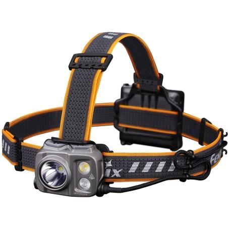 Linterna Frontal Fenix HP16R